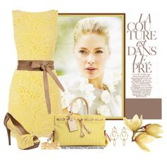 Oh my gosh! Stop looking! :D PERFECT outfit for rehearsal dinner...a lovely preview for the wedding color scheme :)