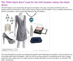 Posted from: http://blog.prettyyourworld.com/blog/the-12-seasons-soft-summer/