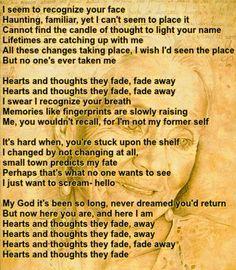 38 Lyric Signs Ideas Music Quotes Music Lyrics Song Quotes