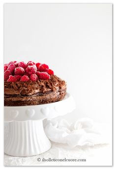 gluten free chocolate cake Gluten Free Chocolate Cake, Easy Cake Recipes, Gluten Free Recipes, Free Food, Panna Cotta, Easy Meals, Ethnic Recipes, Dulce De Leche, Recipes For Cakes