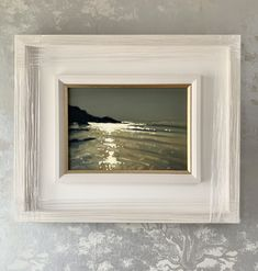 Paintings, Frame, Home Decor, Picture Frame, Decoration Home, Paint, Room Decor, Painting Art, Frames