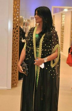 Capes, Turban, Abaya Open, Modest Fashion, Sari, Caftans, Womens Fashion, Jackets, Gardens