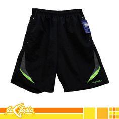 Tenemos lo mejor en #moda #Playa para #hombre #Pantaloneta de #Baño 1er.Piso #Caballeros