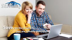 The next generation of shopping has arrived. Get your 20% Cash Back today http://www.residualdaily.com