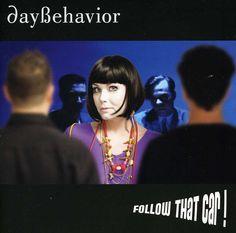 Daybehavior - Follow That Car!