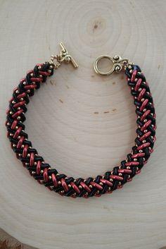 Bracelets, Jewelry, Art, Art Background, Jewlery, Jewerly, Schmuck, Kunst, Jewels