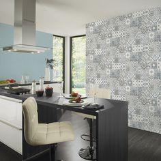 Modern Toilet, Cabana, Corner Desk, Conference Room, Mirror, Kitchen, Table, Collage, Furniture