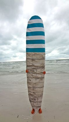 Boardwalk Surfboard Bag https://www.etsy.com/listing/186911807/surfboard-bag-for-longboard-boardwalk?ref=shop_home_active_4