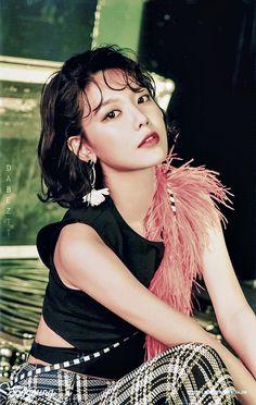 #snsd #girlsgeneration #sooyoung