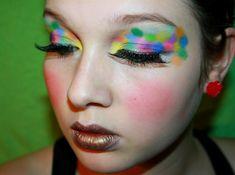 karneval schminken schminktipps fasching schminken augenschminke schminktipps für fasching