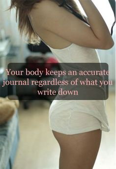 What does yours read? http://www.180nutrition.com.au/2013/09/23/food-diary-of-a-naturopath-and-nutritionist/