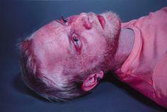 Craig Wylie - AB(event)   Galerie Dukan