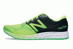 Runner's World 2015 Spring Shoe Guide Runners World, New Balance, Spring Shoes, Running Shoes, Kicks, Footwear, Sneakers, Weather, Style