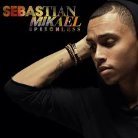 """Sebastian Mikael releases the visual for his track """"Lose It"""" which will appear on his album """"Speechless""""."""