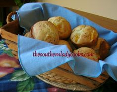 These muffins are so good and so easy to make. You can use either canned peaches or fresh peaches in the recipe. Add some butter or preserves for a real treat at breakfast with coffee or as a snac...
