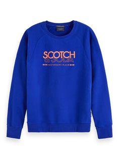 1106 beste afbeeldingen van T shirts, Sweaters en Hoodies in