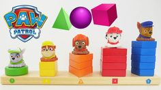 Paw Patrol Baby toy learning colors learn shapes with toys for babies toddlers preschoolers english.  PAW Patrol is an animation for kids babies toddlers and infants. Its about 6 dog pups named Chase Rocky Zuma Marshall Skye & Rubble with a good boy called Ryder.  Paw Patrol Nickelodeon also called: Pfote Patrouille pata de patrulha Psi Patrol Patrulha Canina A mancs őrjárat Patrulla de los Carachos Patrulla de la Pata 爪子巡逻 chân tuần tra patte patrouille 足のパト ロール tass patrull La Pat'…