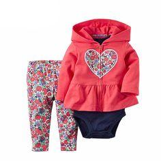 925faf2e821 2698 Best Baby Girls Clothing images