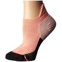 Designer Clothes, Shoes & Bags for Women Stance Socks, Crew Cuts, Sport Socks, Hosiery, Red Socks, Booty, Shoe Bag, Clothes, Shoes