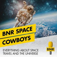 Internet from space, made in Holland, an episode from BNR Nieuwsradio on Spotify Space Cowboys, Holland, Universe, Around The Worlds, Internet, English, Travel, The Nederlands, Viajes
