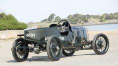 Earliest surviving rare 1923 Aston Martin goes under the hammer Classic Aston Martin, Aston Martin Cars, Aston Martin Lagonda, Super Sport Cars, Sports Car Racing, Classic Trucks, Classic Cars, Under The Hammer, Garage Art