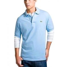 Polo Lacoste Lacoste Outlet, Lacoste Store, Lacoste Polo, Outlet Store, Polo Shirt, Polo Ralph Lauren, Mens Tops, Jackets, Shopping