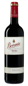 About Beronia Tempranillo Wines, Red Wine, Alcoholic Drinks, Bottle, Glass, Food, Wine Cellars, Drinkware, Flask
