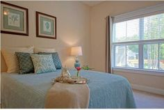 Beds Without Headboards Design, Pictures, Remodel, Decor and Ideas
