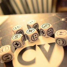"""193 Likes, 7 Comments - PROVOCATIONS FOR PLAY (@playtography) on Instagram: """"CV 