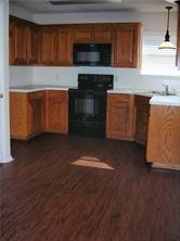 1012 Hillside Drive,   Burleson, Texas 76028 $156,000 Active 4 Bedrooms 2 Full Baths #13438045 1,561 Square Feet 0.170 Acres