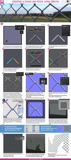 ArtforGames-ChainLinkFenceHigh.jpg (1600×3590)