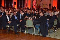 www.medias-pack.com Photos par @nicolasdemange