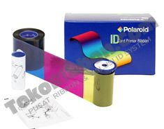 POLAROID P5500S DRIVERS FOR PC