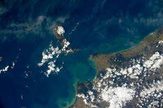 Piombino e isola d'Elba