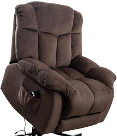 21 Best Recliner Ideas Recliner Recliner Chair Leather Recliner