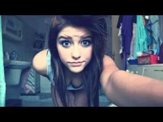 Best Music Mix 2016 | ♫ 1H Gaming Music ♫ | Dubstep, Electro House, EDM, Trap - YouTube