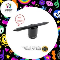 Aliexpress Wacom Pen, Digital Tablet, Plastic Models, Bamboo, Draw, Pens, Comic, To Draw, Tekenen