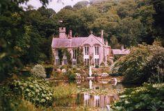 secret mansion / Mansion Mansion Mansions Architecture