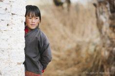 Bhutan 2013 - Kirstie M Photography