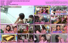 バラエティ番組170414 AKB48チーム8のあんたロケロケ! #10.mp4