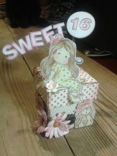 Sweeyt 16 box