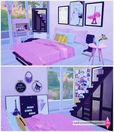 Moderninha – The Sims 4 Sims 4 Mods, Sims 3, The Sims 4 Pc, Packs The Sims 4, Die Sims 4 Packs, Sims 4 Teen, Sims Four, Sims 4 Anime, Muebles Sims 4 Cc