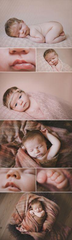{Baby Emily} ~ sunshine coast baby photographer »Newborn, Wedding and Family Photography in Noosa and Sunshine Coast | Anya Maria Photography