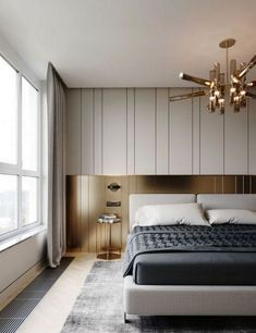 Home Interior 2019 just looking a picture is not enough visit my website to see more about Cheap bedroom designs for small rooms. Interior 2019 just looking a picture is not enough visit my website to see more about Cheap bedroom designs for small rooms. Minimalist Bedroom, Modern Bedroom, Bedroom Decor, Bedroom Ideas, Contemporary Bedroom, Kids Bedroom, Bedroom Classic, Bedroom Simple, Gold Bedroom