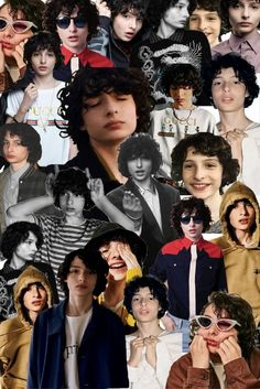 Finn Wolfhard's Photos ヽ(*⌒∇⌒*)ノ # Fanfic # amreading # books # wattpad Stranger Things Actors, Stranger Things Netflix, Future Boyfriend, To My Future Husband, Lucas Do Rio Verde, It Movie 2017 Cast, Movie Cast, Dream Moon, Idol