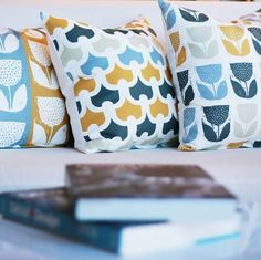 New Fundi Retail Outlet Adds Contemporary Flair Soft Furnishings, Accent Decor, Design Elements, Retail, Throw Pillows, Ads, Contemporary, Interior Design, Lighting