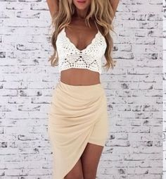 Find More at => http://feedproxy.google.com/~r/amazingoutfits/~3/MclILRtf_RI/AmazingOutfits.page