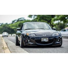 "topmiata: ""@hey_its_jeff %0Awww.TopMiata.com 