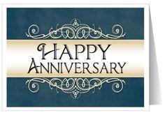 Congratulations Work Anniversary Quotes For. QuotesGram
