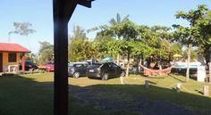 R$185 Com uma piscina ao ar livre, para onde tem vista, a Pousada Chalés Itapeva está situada em Torres, no Rio Grande do Sul, a 7 km da Estação Rodoviária de...